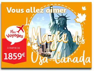 Auchan Voyages Séjour Et Voyage Pas Cher Vacances à Prix Mini